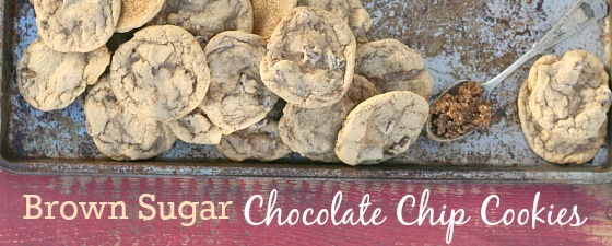 brown-sugar-cookies-recipe