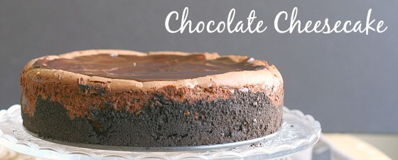 cake-chocolate-cheese