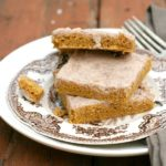 pumpkin-bars-egg-free-5