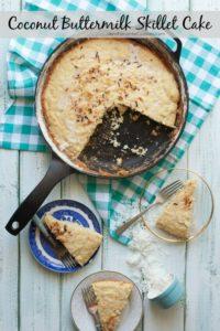 Coconut-buttermilk-cake-1b