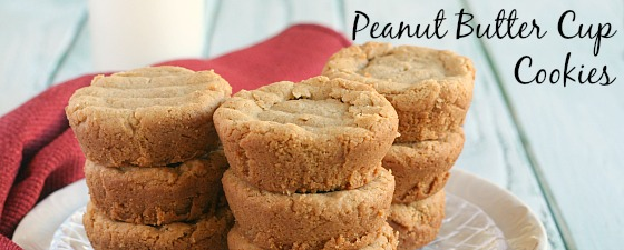 baking-peanut-butter-cookies