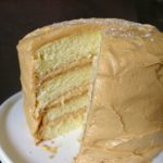 caramel-layer-cake-5