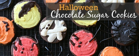 decorated-halloween-cookies