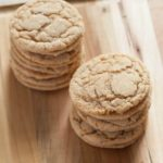 dulce-de-leche-cookies-5