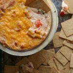 hot-cheese-dip-3