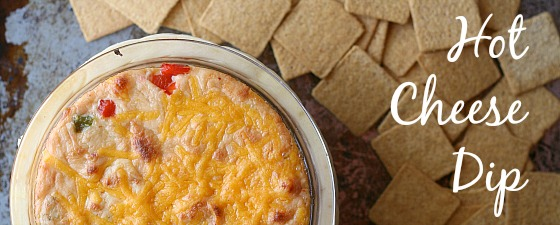 hot-cheese-dip-recipe