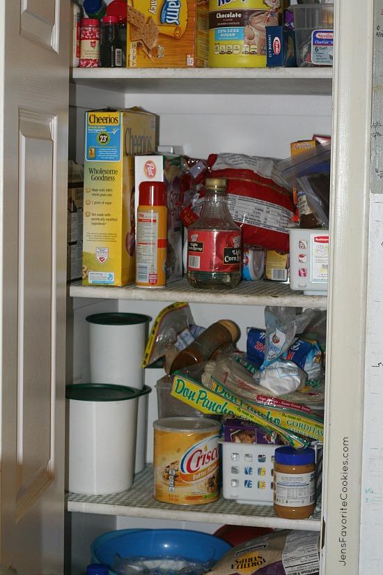 pantry-essentials-1