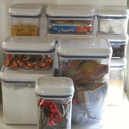 pantry-essentials-3