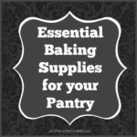 pantry-essentials-4