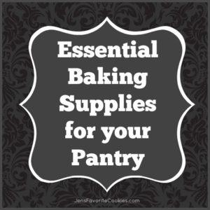 pantry-essentials-4