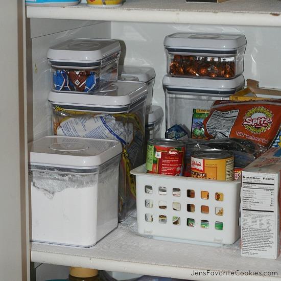 pantry-essentials-6