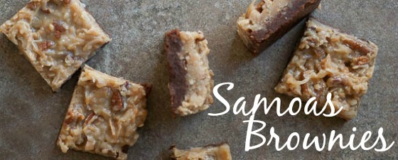 samoas-brownies-5