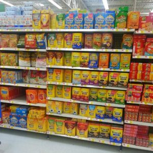 wheat-thins-walmart-2