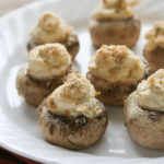 artichoke-stuffed-mushrooms (3 of 3)