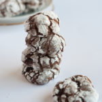 chocolate-peppermint-crinkles (3 of 1)