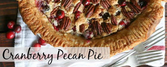 cranberry-pecan-pie (5 of 8)c
