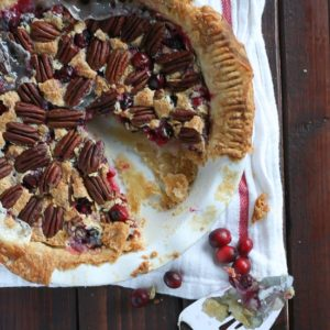 cranberry-pecan-pie (7 of 8)