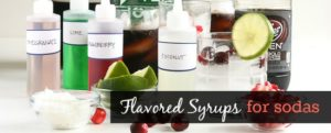 flavored-syrups (5 of 1)b