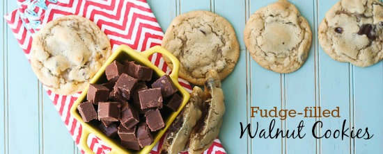 fudge-filled-walnut-cookies-3