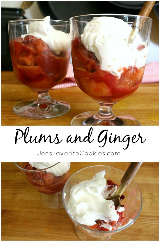 plums-ginger-1