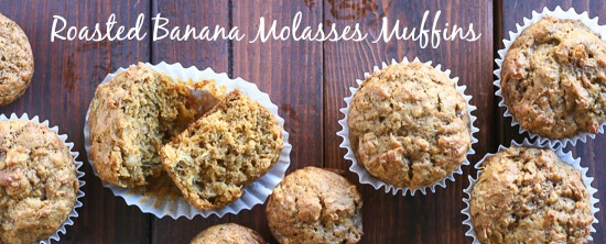 muffin-tin-recipes