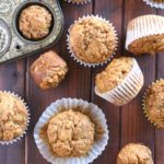roasted-banana-molasses-muffins (4 of 1)