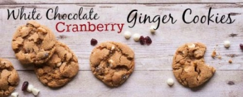 how-to-make-ginger-cookies