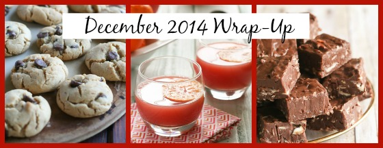 Dec-2014-wrap-up-2