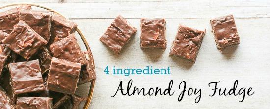 easy-chocolate-fudge-recipes