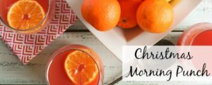 punch-christmas-recipes
