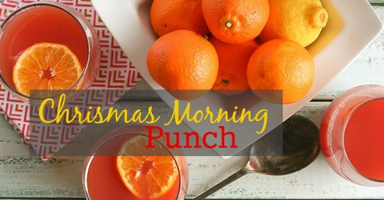 christmas-morning-punch