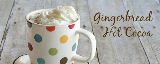 homemade-hot-cocoa-recipes