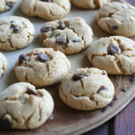 peanut-butter-chocolate-chip (1 of 4)