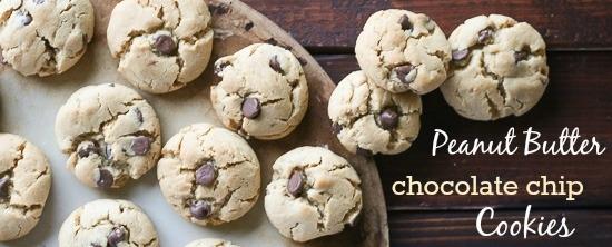 butter-peanut-cookies