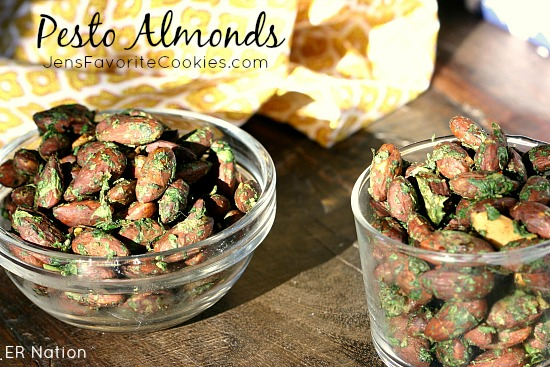 pesto-almonds-2