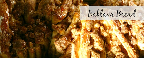 easy-baklava-recipe