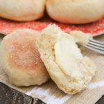 english-muffins (2 of 3)