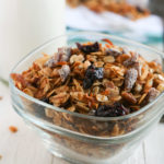 fruit-nut-granola (4 of 1)