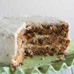 hummingbird-cake (2 of 5)
