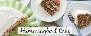 easy-hummingbird-cake