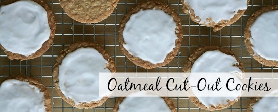 how-to-make-oatmeal-cookies