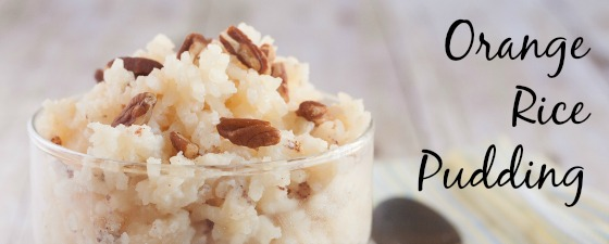 rice-pudding-with-cooked-rice
