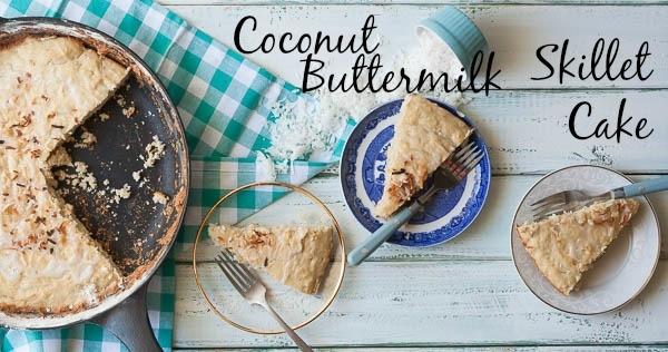 best-coconut-cake-recipe