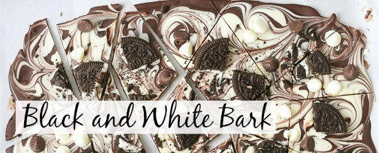 chocolate-bark-recipes