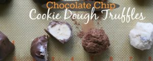 cookie-dough-truffles-2