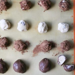 cookie-dough-truffles