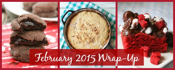 feb-2015-wrap-up-2