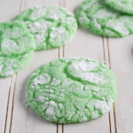 mint-crinkles (4 of 4)