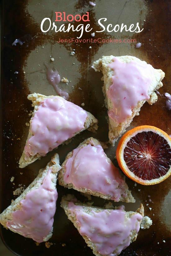 blood-orange-recipes