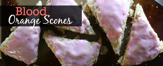 how-to-bake-scones